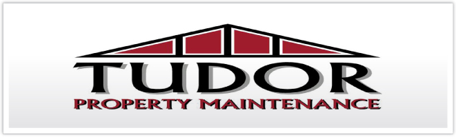 Welcome to Tudor Property Maintenance